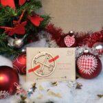 Kerstactie een tegen eenzaamheid 2 B
