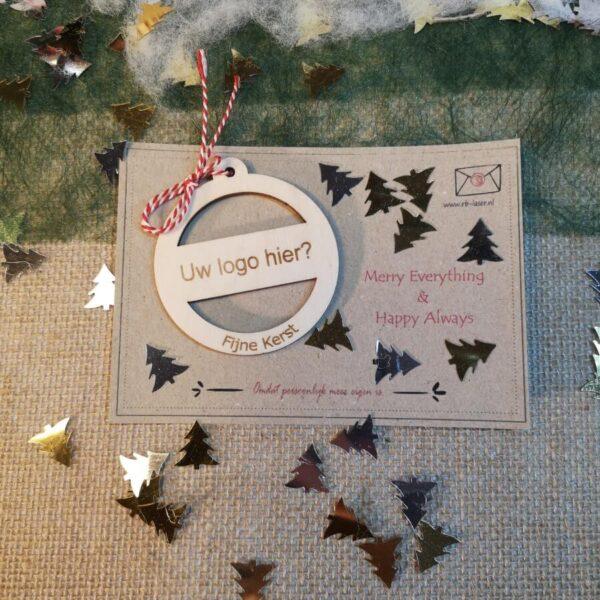 Kerstpakket bedrijf 1d close up B