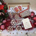 RB Kerstpakket klein 1B
