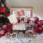 RB Kerstpakket middel 2B