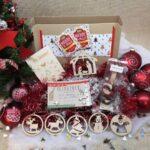 RB Kerstpakket middel 3B